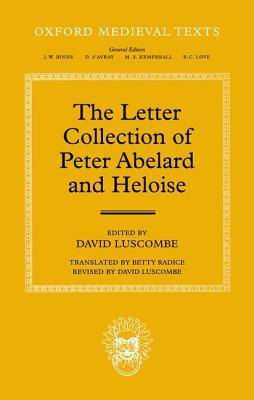 The observations on the theologies of abelard and heloise