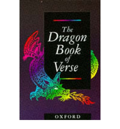 The Dragon Book of Verse