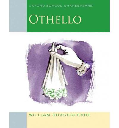 the fall of othello in othello a play by william shakespeare Othello is a character in shakespeare's othello (c 1601–1604) the character's origin is traced to the tale un capitano moro in gli hecatommithi by giovanni battista giraldi cinthiothere, he is simply referred to as the moor othello is a brave and competent soldier of advanced years and moorish background in the service of the venetian republic.