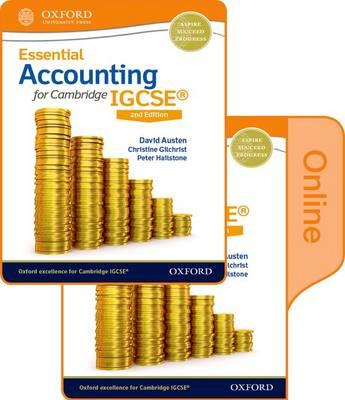Igcse accounting 0452 revision notes - Air conditioners