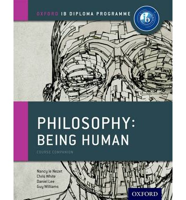 oxford philosophy dissertation seminar Programme details page for bsc politics and philosophy in the first year you will take two compulsory philosophy courses, two compulsory politics courses you will have the choice of completing an extended essay in philosophy, or a dissertation in government.