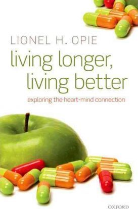 Living Longer, Living Better : Exploring the Heart-Mind Connection