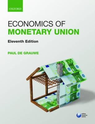 an analysis of the monetary policy of the european union Federal reserve bank of stlouis r evi w july /august 20 1 235 challenges for monetary policy in the european monetary union axel a weber this article was originally presented as the homer jones memorial lecture, organized by the.