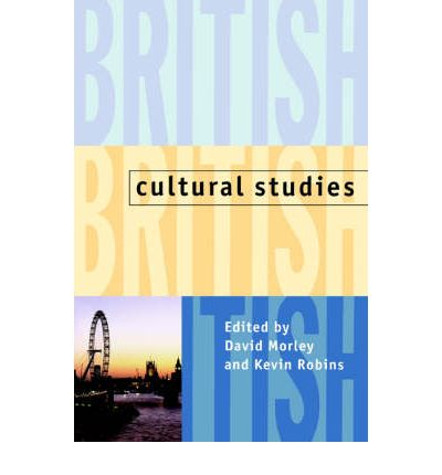 folklore and british cultural studies essay Ideas for culture essay & paper topics papers may be written on other topics this list is meant to stimulate your imagination curanderismo (folk healing.