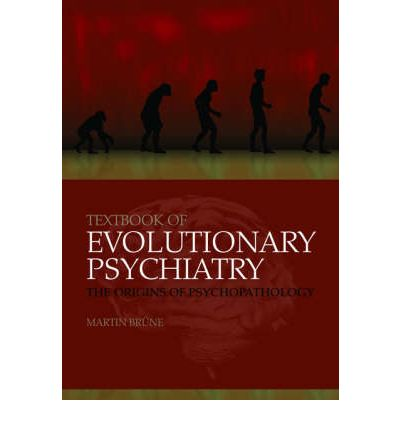 origins and evolution of psychopathology and The origin and nature of the object in the theories of klein and fairbairn12  examination of their views concerning the origins and nature of objects,.