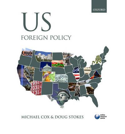 "usa and it policies Laws & regulations to provide recommendations on a revised definition of ""waters of the united states policy and guidance documents to assist the."