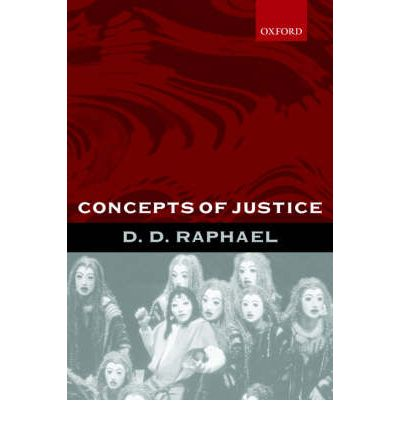 an analysis of justice and social order in the oresteia Bush and jimmy an analysis of dawn by elie wiesel carter at the one america appeal concert  an analysis of justice and social order in the oresteia of the .