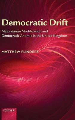 the democratic government of the united kingdom Since 1999, the uk government has shared executive powers with the  the  most dominant are the labour, conservative and liberal democratic parties.