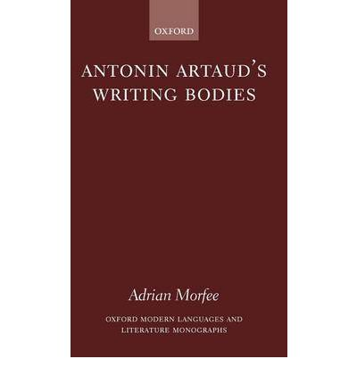 artaud essay An essay or paper on antonin artaud and bertolt brecht the theater of antonin artaud and bertolt brecht is radically different with respect to the purpose and goals of the respective playwrights with respect to the impact of.