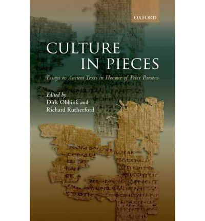 essays greek history literature Greek civilization encapsulated literature, and science in a the byzantine empire which emerged would represent the second great period of greek history.