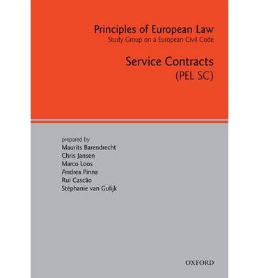 Bücher zum kostenlosen pdf Principles of European Law : Service Contracts in German PDF iBook by Maurits Barendrecht, Chris Jansen, Marco 0199296006