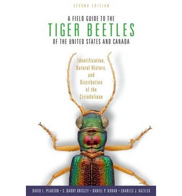insects natural history marshall pdf
