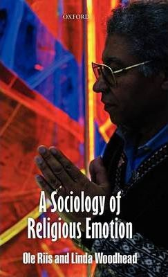 religious sociology and religion Sociologists study religion as both a belief system and a social institution, examining things such as how religious institutions are organized sociology of religion search the site go.