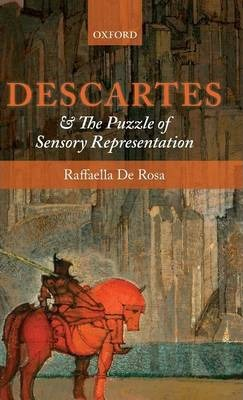 descartes theory of knowledge essay Descartes skeptical theory of knowledge rene descartes had a skeptical theory of knowledge that nevertheless led to a sort of cartesian optimism.