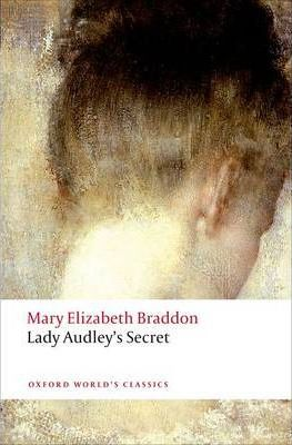 Lady Audley's Secret Summary and Study Guide