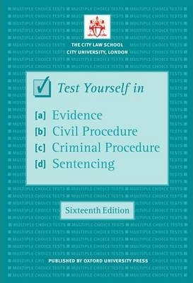 criminal law test with answers Answer to business law chapter 4 criminal law test true/false indicate whether the statement is true or false ____ 1 crimes are either classified as felonies.