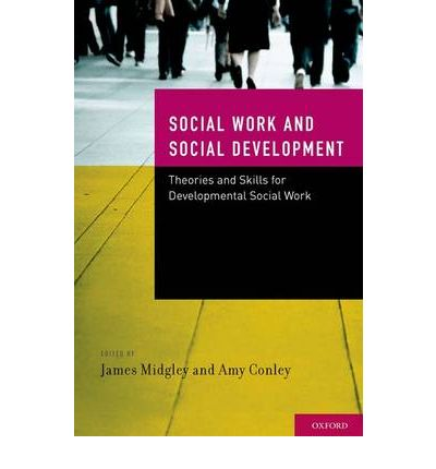 developmental psychology social development Developmental psychology focuses on the development of individuals across their lifespan within the context of family, peer groups, child-care and after-school programs, schools, neighborhoods, and larger communities and society it considers the well-being of children, youth, and adults, vis-Ã -vis the cognitive, emotional, social, academic.