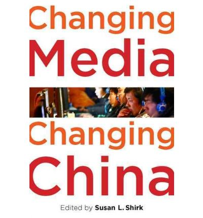 changing media changing china Changing media, changing china jasper becker volume 43, issue 2, 2012 beyond political communication: towards a broader perspective on the.