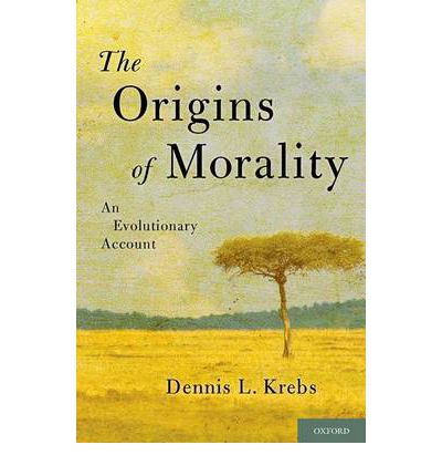a discussion on the origin of morality Noun the branch of philosophy dealing with both argument about the content of morality and meta-ethical discussion of the nature of moral judgment, language, argument, and value.
