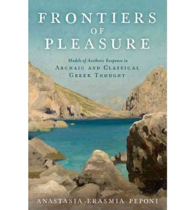 Frontiers of Pleasure