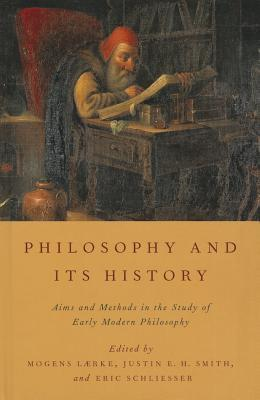 essays in philosophy and its history Browse and read essays in philosophy and its history essays in philosophy and its history how can you change your mind to be more open there many sources that.
