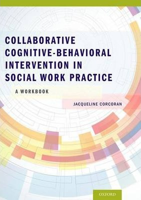 cognitive behavioral intervention approach Intervention for psychological distress among female university  tegrate  cognitive behavioral therapy approach according to beck[40] and the.