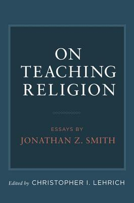 Teaching religion at a young age essay