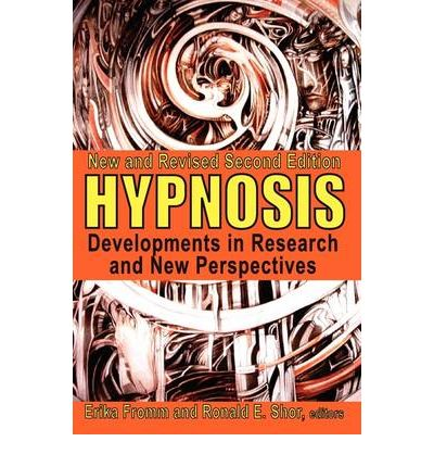 hypnosis case essay Hypnosis and self-hypnosis self-suggestion approaches  mark  the case when you are doing it  information in the essay i'm righting on self-hypnosis.