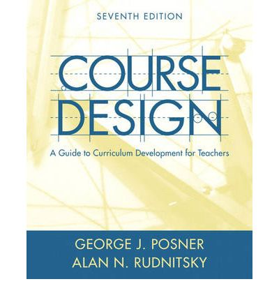 posner on the curriculum development system What planning elements dominated the curriculum development process documents similar to curriculum analysis question_posner systems and models--web version.
