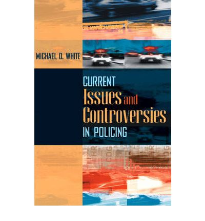 issues in policing Community policing requires fundamental changes to the philosophy and organization of police work among these changes will be substantial reduction in the political and social isolation of police departments and police officers as well as the granting of more autonomy and discretion to individual .