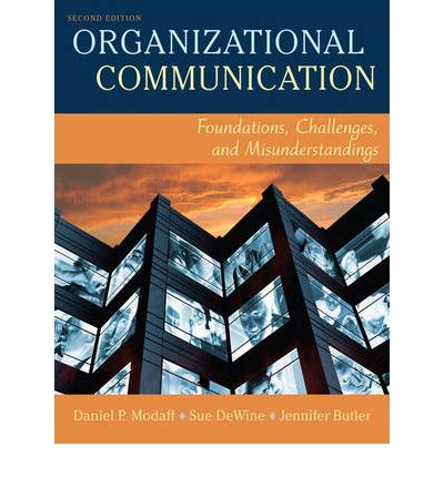 Essay on Communication: Meaning, Process and Objectives