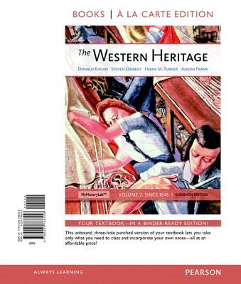 chapter 9 the western heritage since 1300 study guide pearson This text contains material that appeared originally in world history:  of that council, the texas council for the social studies, and the  he was the director of the western civilization program for nine  chapter ○17 1300–1600  since the beginning of time, human cultures have shared a similar.