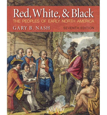 red white and black by gary With over 125 years of industry expertise, glen-gery is a share-leading manufacturer of brick and stone products and distributor of in-house manufactured and sourced.