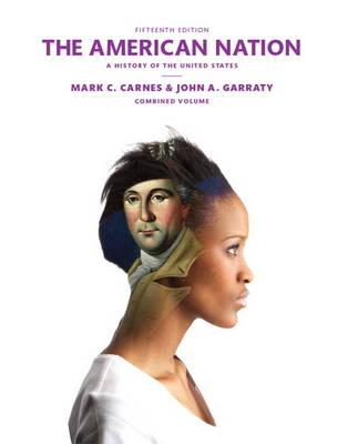 American nation textbook leopard print book bag google book official prentice hall american nation textbook answers summary pdf book prentice hall american nation textbook answers amazoncom american fandeluxe Gallery
