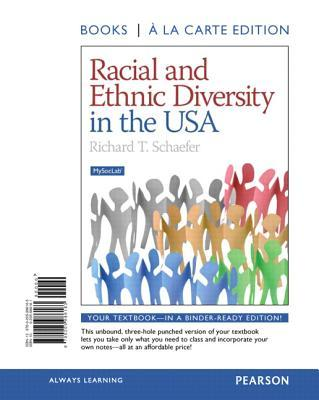 racial and ethnic diversity essay Create a 9- to 12-slide powerpoint® presentation in the 2000 census, people of mixed-race were allowed to select more than one race for their racial category.