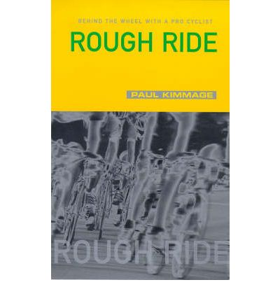 Rough Ride