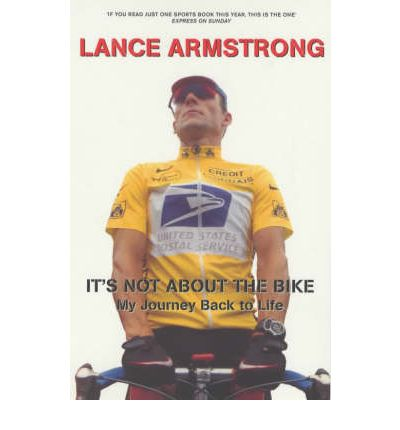 an introduction to the life of lance armstrong Neil armstrong: neil armstrong,  early life and career neil armstrong was the eldest of three children born to viola louise engel and  introduction & quick.