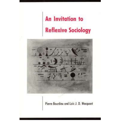 invitation to sociology View notes - invitation_to_sociology from so 100 at millikin invitation to sociology peter l berger it can be said that the first wisdom of sociology.