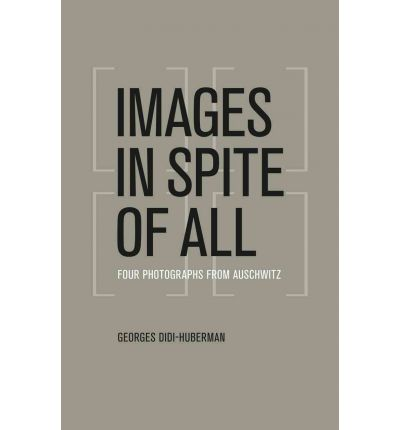 Images in Spite of All