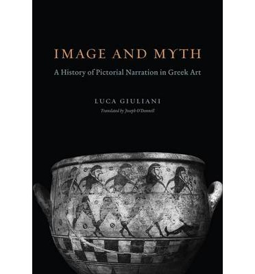 Image and Myth