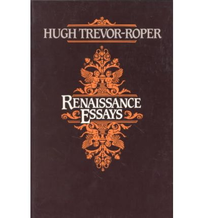 essay history idea ii library renaissance Renaissance music history essay use the essay topics in this lesson to help your students embrace the music history of the renaissance project ideas.