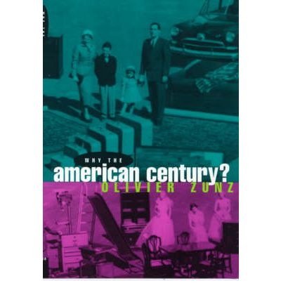 the history of the united states of america in the book this fabulous century by henry r luce United states history world history world war ii  the second generation of american giants (signed book)  the fabulous bouvier sisters: the tragic and .