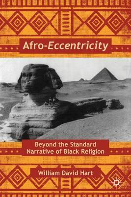 a description of the afro christian religion African traditional religions is a term referring to a variety of religions indigenous to the continent of africa most traditional african religions have, for most of their existence, been orally/spiritually (rather than scripturally) transmitted or practiced.