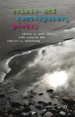 critical essays on contemporary haitian poetry On dec 1, 2010 claire williams published: the new 'new' writing: critical essays on contemporary portuguese poetry and brazilian prose.