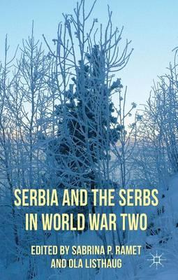 role of serbia in the world war i What were the main causes of world war i learn about how mutual defense alliances, imperialism, militarism, and nationalism all played a part.