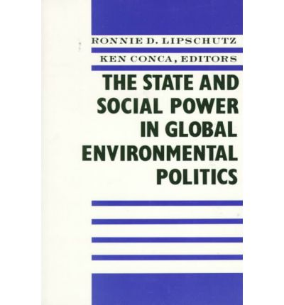 globalization and politics within the state Globalization and conflict resolution alan tidwell and charles lerche on local politics and culture in such places as iran, sierra leone, or indonesia states (reich, 1991 ohmae, 1990, 1995 friedman, 1999.