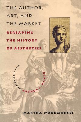 The Author, Art and the Market