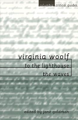 critical essays on to the lighthouse by virginia woolf