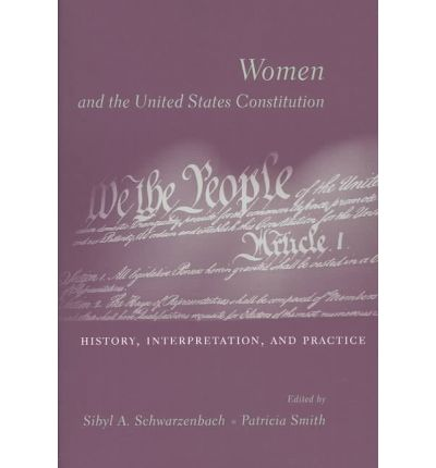 political philosophy of the constitution enhancing A good definition for political philosophy is found only after determining what is   to note that much of the us constitution is based on locke's political philosophy   the main thrust of utilitarianism is to increase the overall utility for a society.
