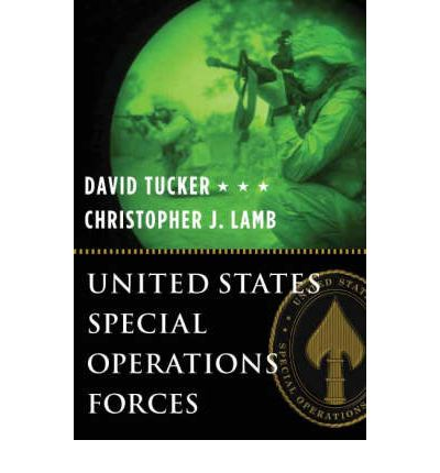 Lesen Sie Bücher kostenlos online ohne Download United States Special Operations Forces PDF